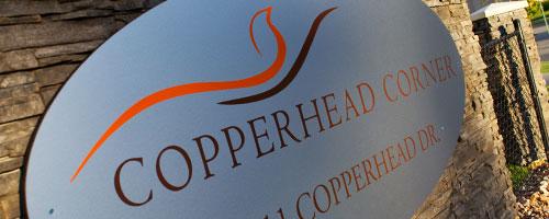 copperwood_logo