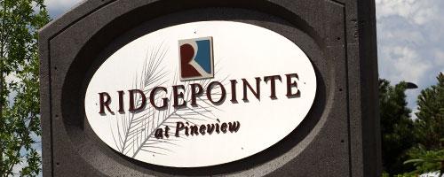 ridgepointe_logo